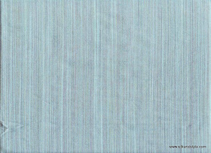 Photo: 100% Dupioni Silk Stripes - Patna 18