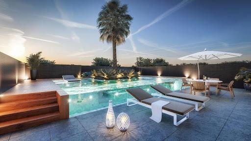 Ibiza - Praia Grande