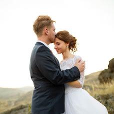 Wedding photographer Stanislav Tyagulskiy (StasONESHOT). Photo of 29.09.2016
