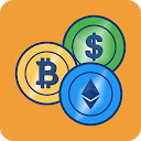 Crypto Coins APK