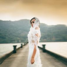 Wedding photographer Ivan Petrov (IvanPetrov). Photo of 25.11.2016