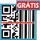 QR Code Leitor para Android