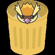 PidgeyDump