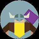 Super Hammer icon