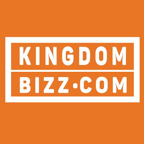 android Kingdombizz Screenshot 1