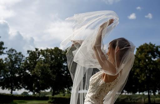 Wedding photographer Aleksandra Klenina (Kleny). Photo of 26.06.2016