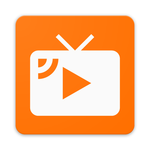 Tvheadend Live Channel file APK for Gaming PC/PS3/PS4 Smart TV