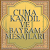 Cuma Kandil Bayram Mesajları file APK for Gaming PC/PS3/PS4 Smart TV