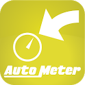 AutoMeter Firmware Update Tool icon