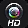 hd.camera.filter