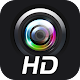 Professional HD Camera with Beauty Camera APK