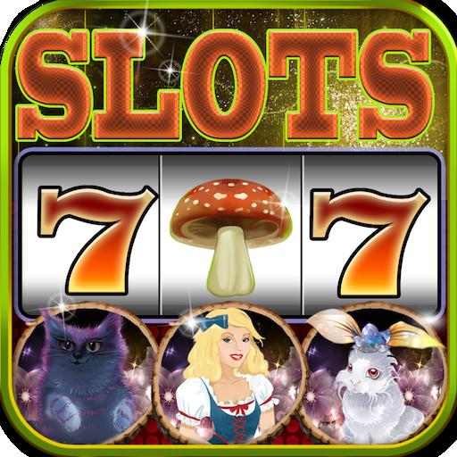 Slot maşınları real pul oyunu