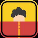 Jono Pro icon