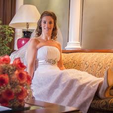 Wedding photographer Cristhian Umpierrez (cristhianumpier). Photo of 26.03.2016