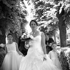 Photographe de mariage Sébastien Quedville (kedseb14). Photo du 31.05.2018