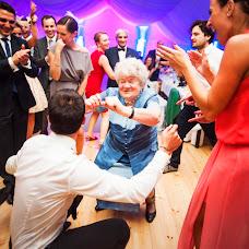 Wedding photographer Słodko Gorzko (slodkogorzko). Photo of 09.07.2014
