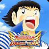 Captain Tsubasa: Dream Team 1.9.0 Apk + Mod + Data Terbaru 2018