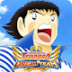 Captain Tsubasa: Dream Team (game)
