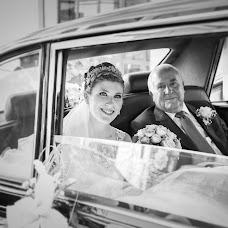 Wedding photographer Salva Ruiz (salvaruiz). Photo of 28.07.2017