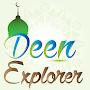 Deen Explorer