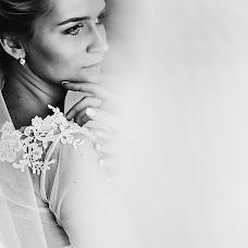 Wedding photographer Aleksey Laguto (Laguto). Photo of 11.07.2018