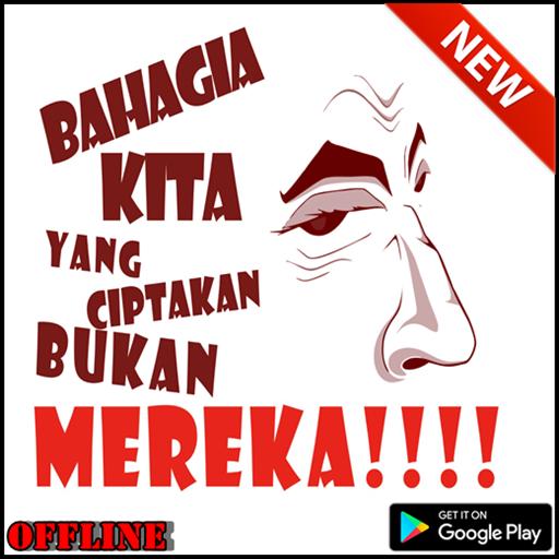 Kata Kata Anak Broken Home Terbaru 10 Apk By Dev Viral App