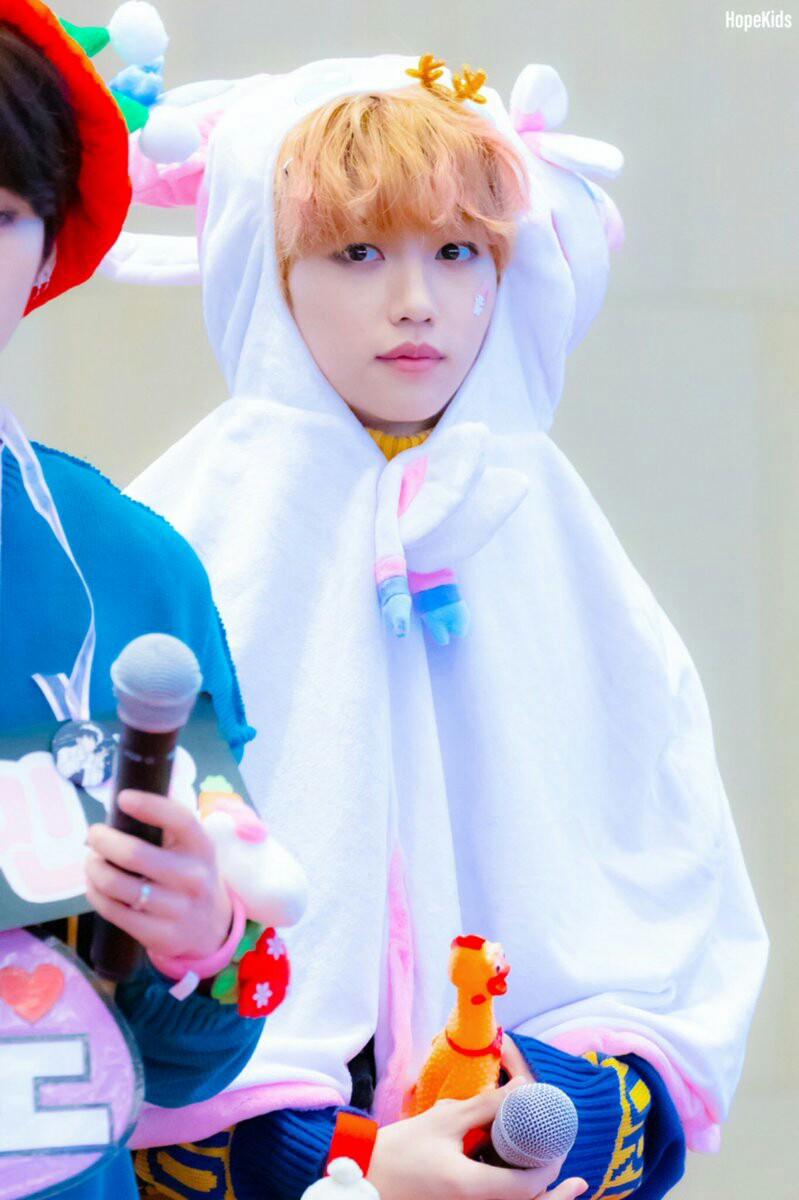 cute idol 11