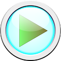 Shared Music Player icon