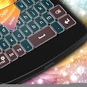 Keyboard for Sony Xperia icon
