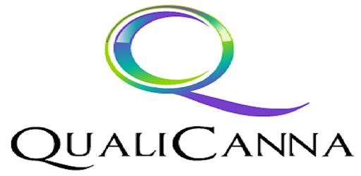 QualiCanna Customer for PC