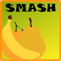 Fruit Smashup