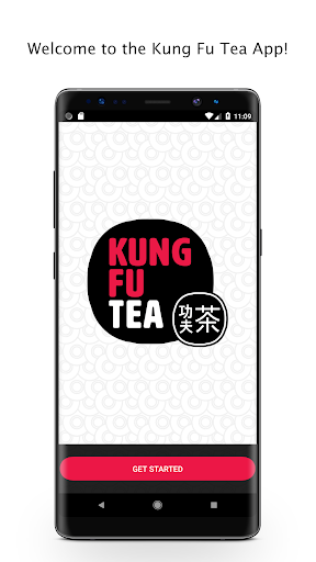 Download Kung Fu Tea For PC 1