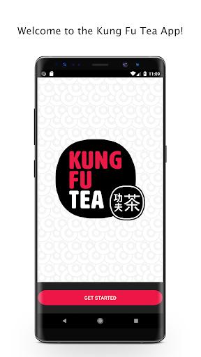 PC u7528 Kung Fu Tea 1
