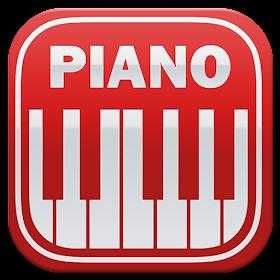 Piano Free Keyboard -  piano for beginners