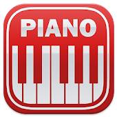 Play The Piano For Beginners