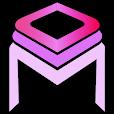 Mor Defter - Soru Cevap Uygulaması file APK for Gaming PC/PS3/PS4 Smart TV