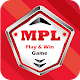Guide for MPL : Earn Money From MPL Cricket APK
