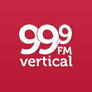 Vertical 99,9 FM