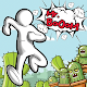 Download Mr Boom : Running, Racing and jumping game For PC Windows and Mac