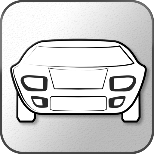 OBD Car Control icon