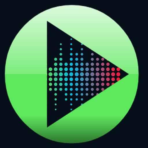 Afrobeat Cloud – Applications sur Google Play