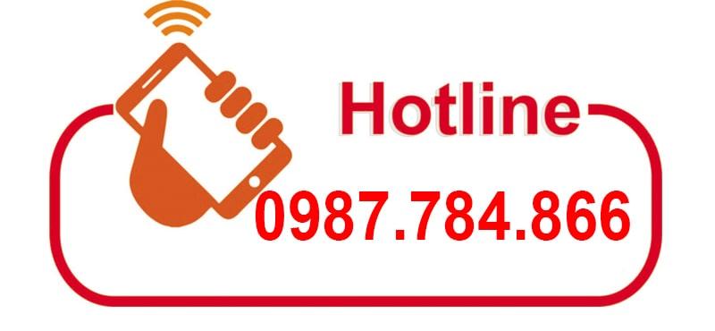 hotline-ban-ribbon-muc