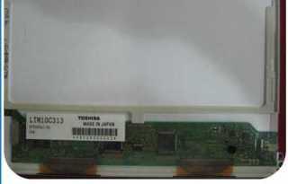 LTM10C313
