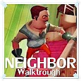 Guide IV the Neighbor Game Scary 2020