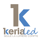 Keria LED by Keria