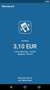 Deutsche dating apps youtube