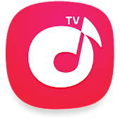 NhacSo TV Hi-Res - Android TV