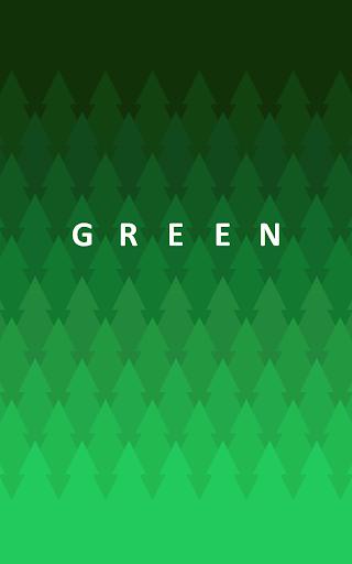 green screenshot 7