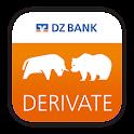 dzbank-derivate.de icon