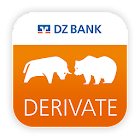 dzbank-derivate.de icon